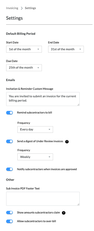 invoicing-settings.png