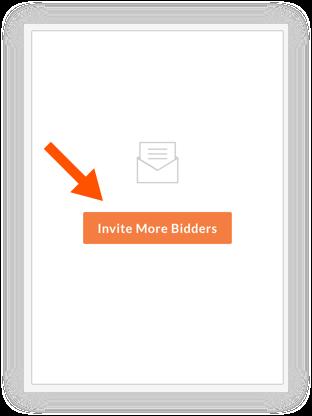 invite-more-bidders.png