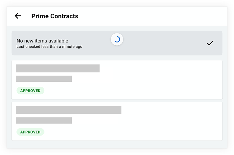 view-a-prime-contract-android.png